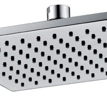Adapti Square Showerhead