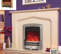 ELECTRIFLAME XD CARESS £364 incl VAT