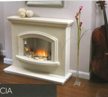 MERCIA £805 incl VAT