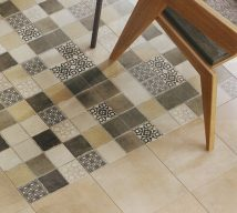 Porcelain Tiles 1