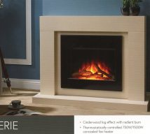 REVERIE £942 incl VAT