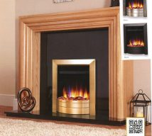 ULTIFLAME VR ESSENCE £391 incl VAT