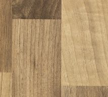 Walnut Worktop