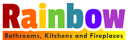 Rainbow BHK | Bathrooms, Kitchens and Plumbing Supplies